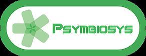psymbiosys